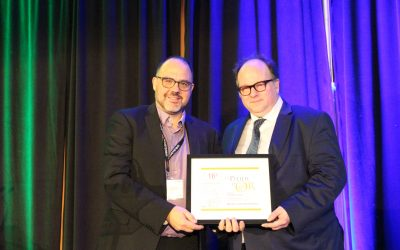 16e Prix Le Pilier d'Or de l'AGPI.com