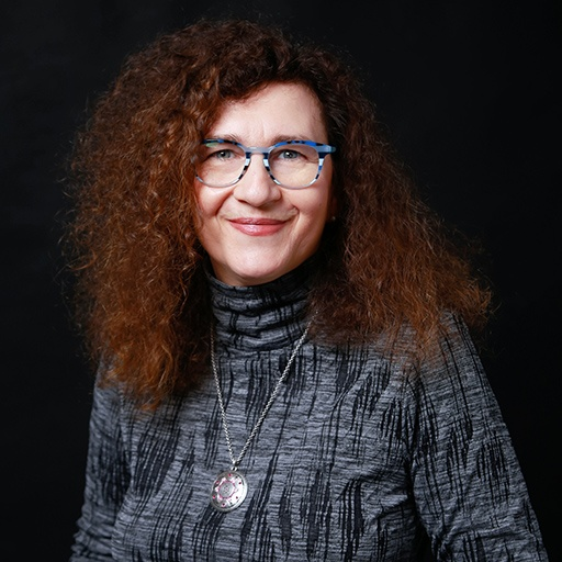 Nina-Bouaziz-tbmaestro