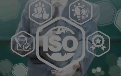 ISO 55000: For a winning asset management strategy