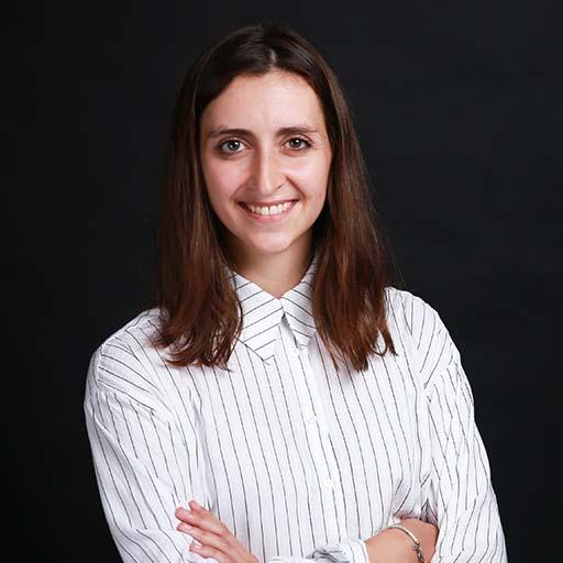 Emma Bedo