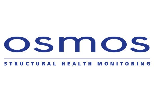 OSMOS et tbmaestro ensemble pour la valorisation de votre patrimoine