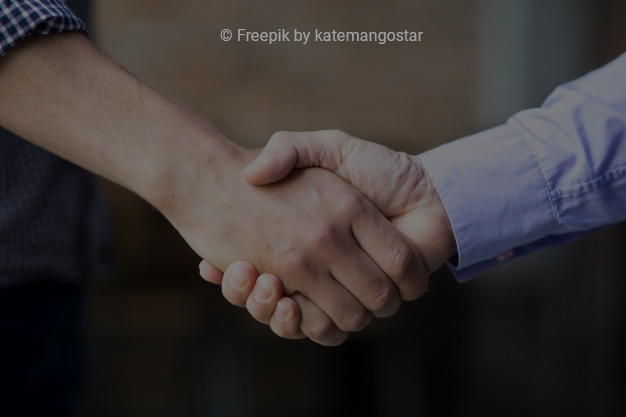 Fluidifiez votre relation propriétaire / preneur à bail