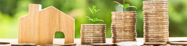 Quels outils et moyens financiers pour optimiser la transition énergétique de son patrimoine ?