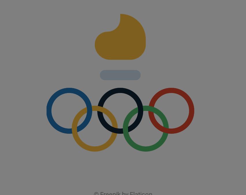 L'héritage des Jeux Olympiques et Paralympiques 2024