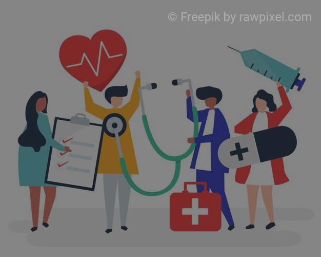 Plan d'aide à l'investissement du Ségur de la Santé